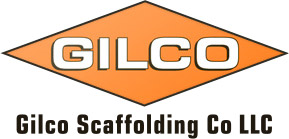 Gilco Scaffolding Co LLC